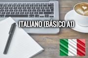 UNED Ceuta impartirá un nuevo curso de iniciación  al italiano