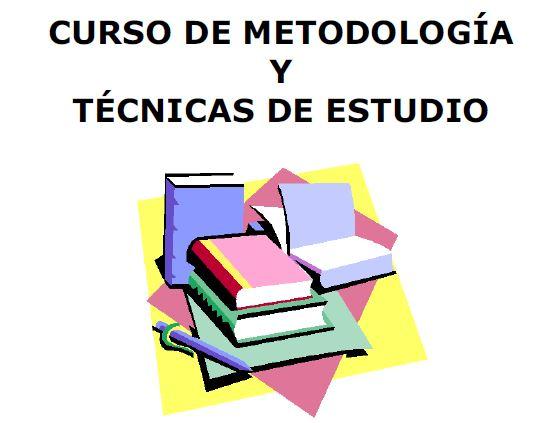 Uned Calendario Examenes.Uned Ceuta Inicio